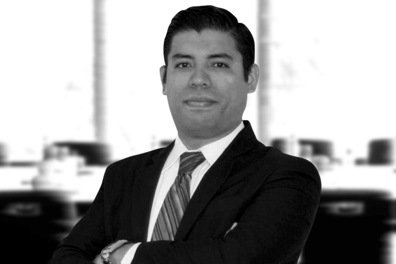Sergio Cazun.png