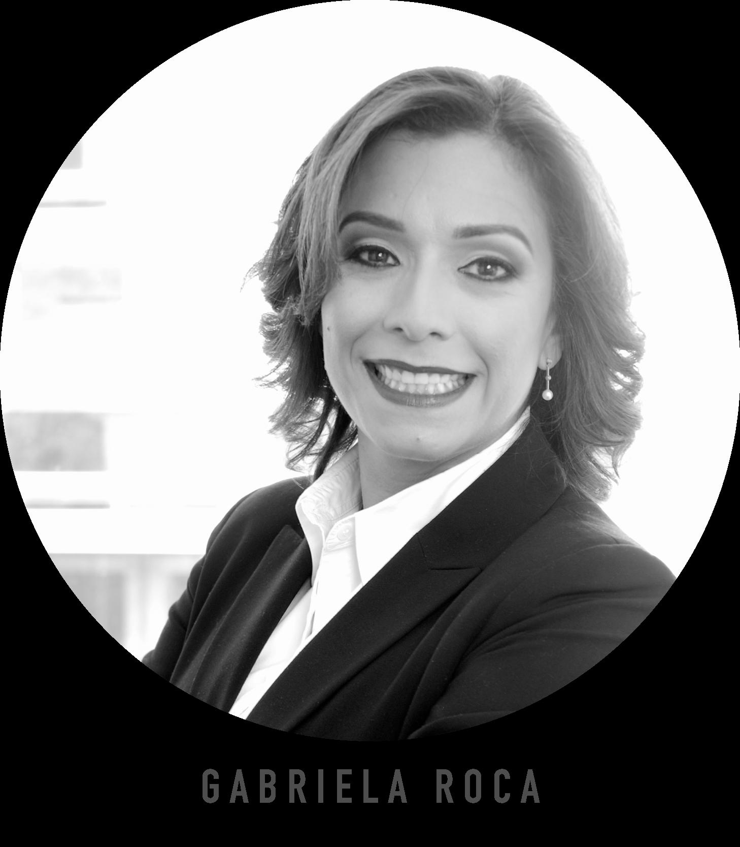 GABRIELA_ROCA.png