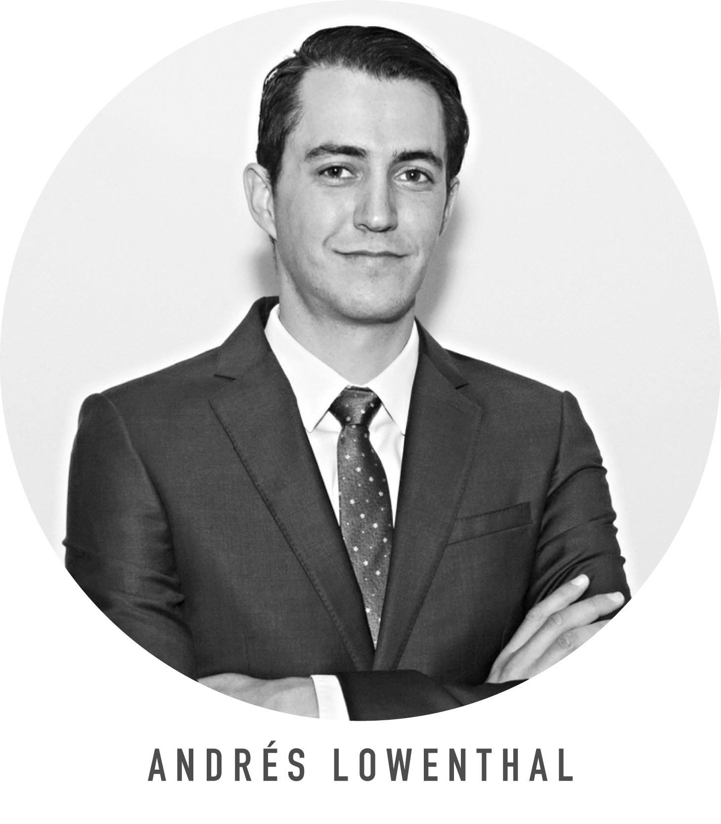 ANDRES_LOWENTHAL.png