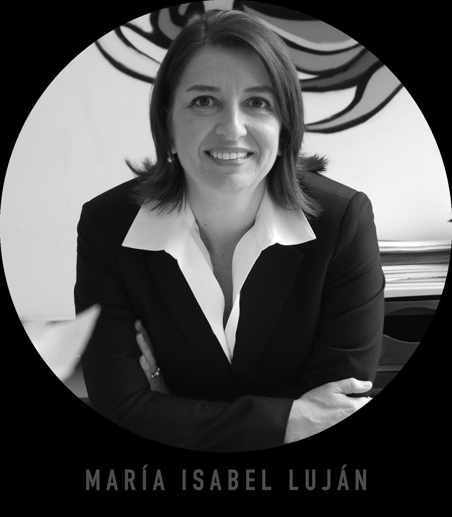 MARIA_ISABEL_LUJAN.png