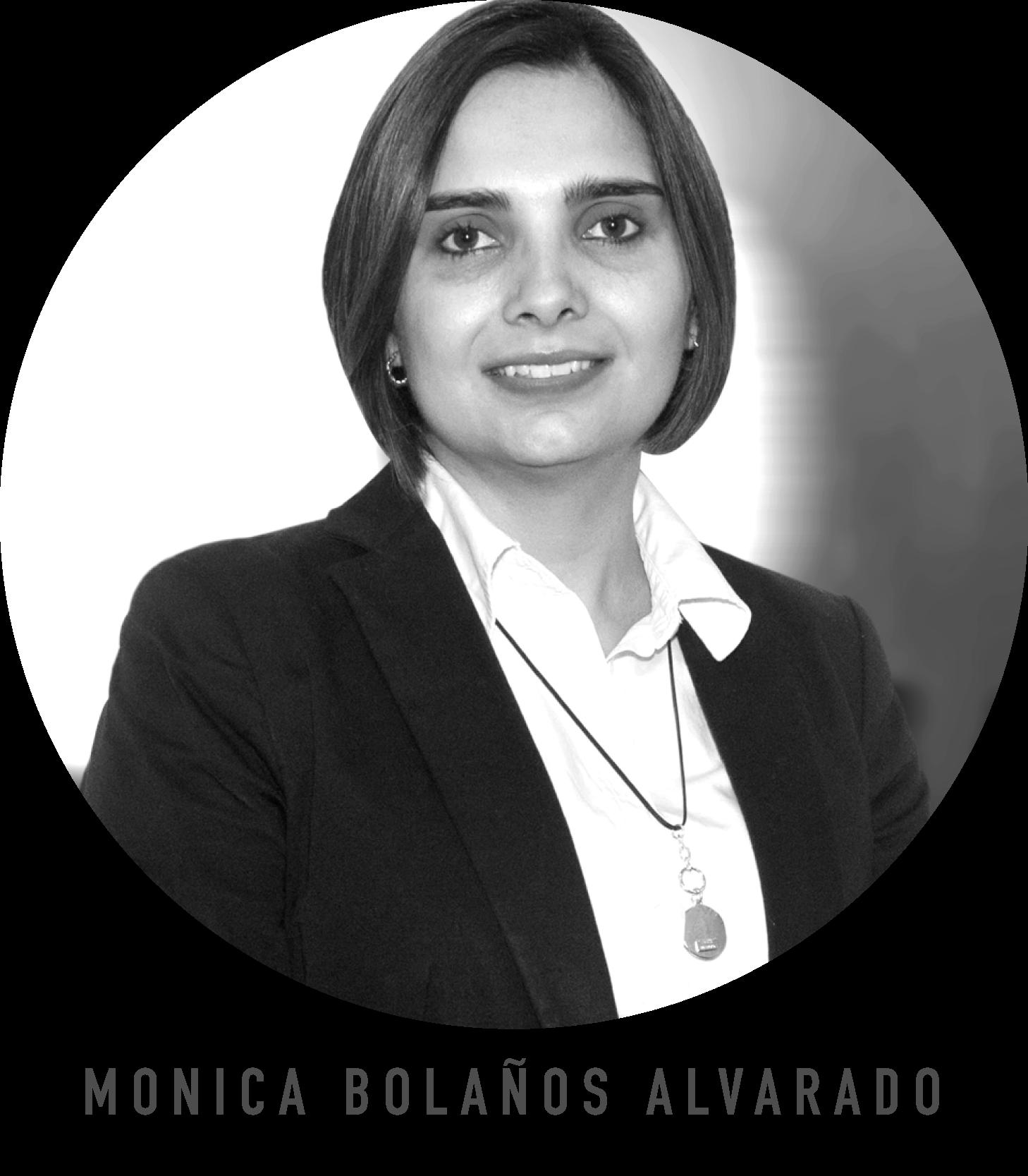 MONICA_BOLAÑOS_ALVARADO.png