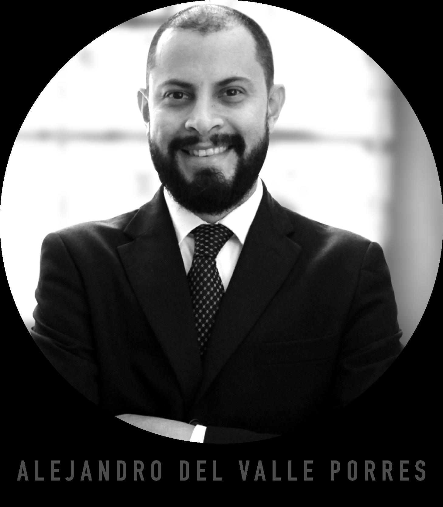 ALEJANDRO_DELVALLE_PORRES.png