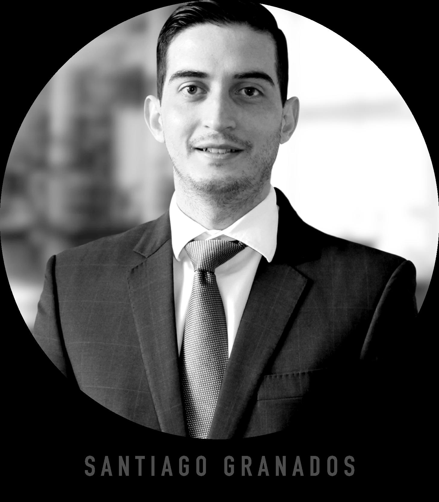 SANTIAGO_GRANADOS.png