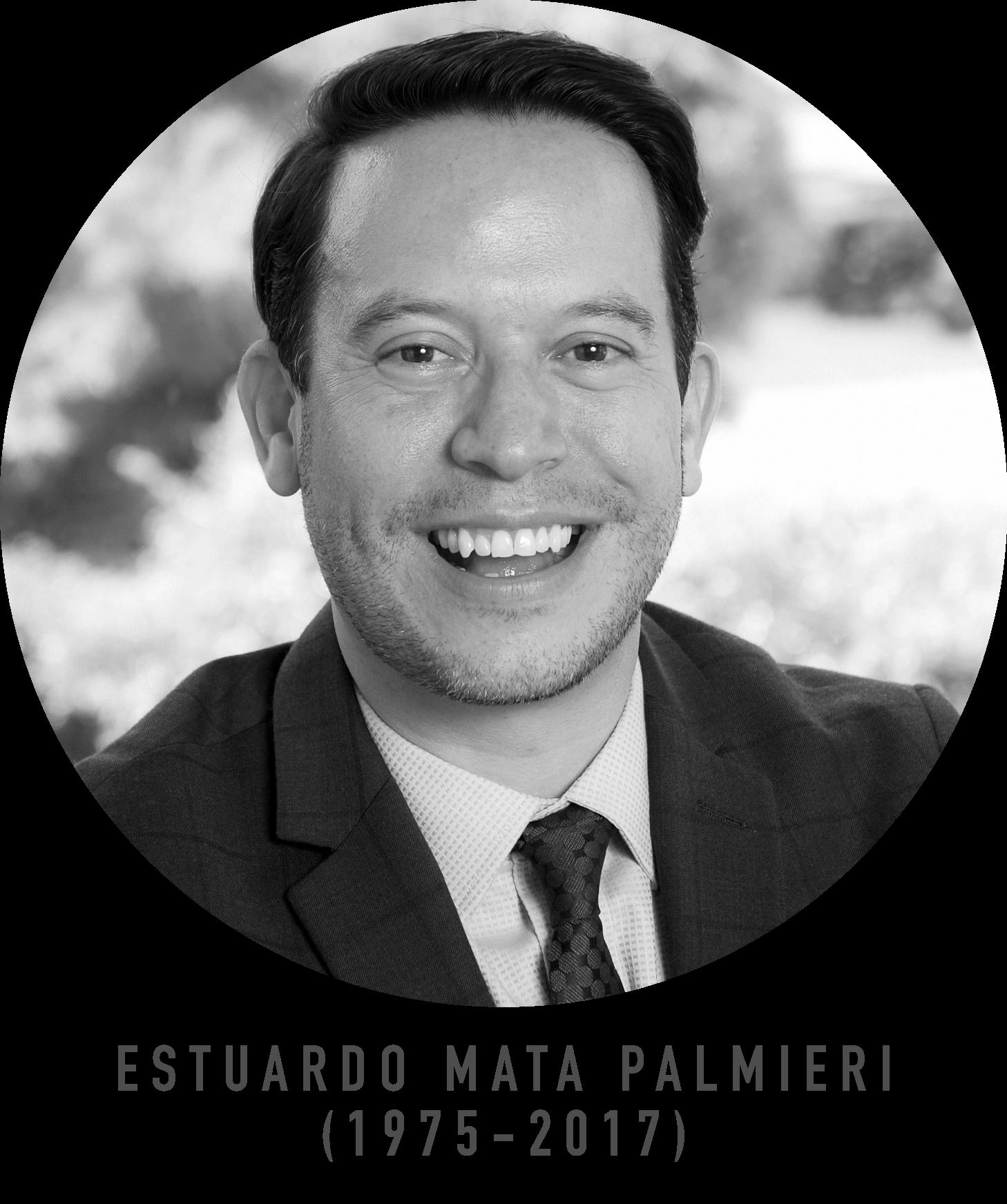 ESTUARDO_MATA_PALMIERI (1).png