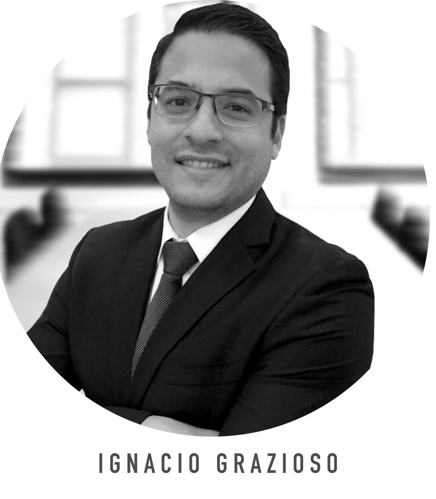 IGNACIO_GRAZIOSO.png