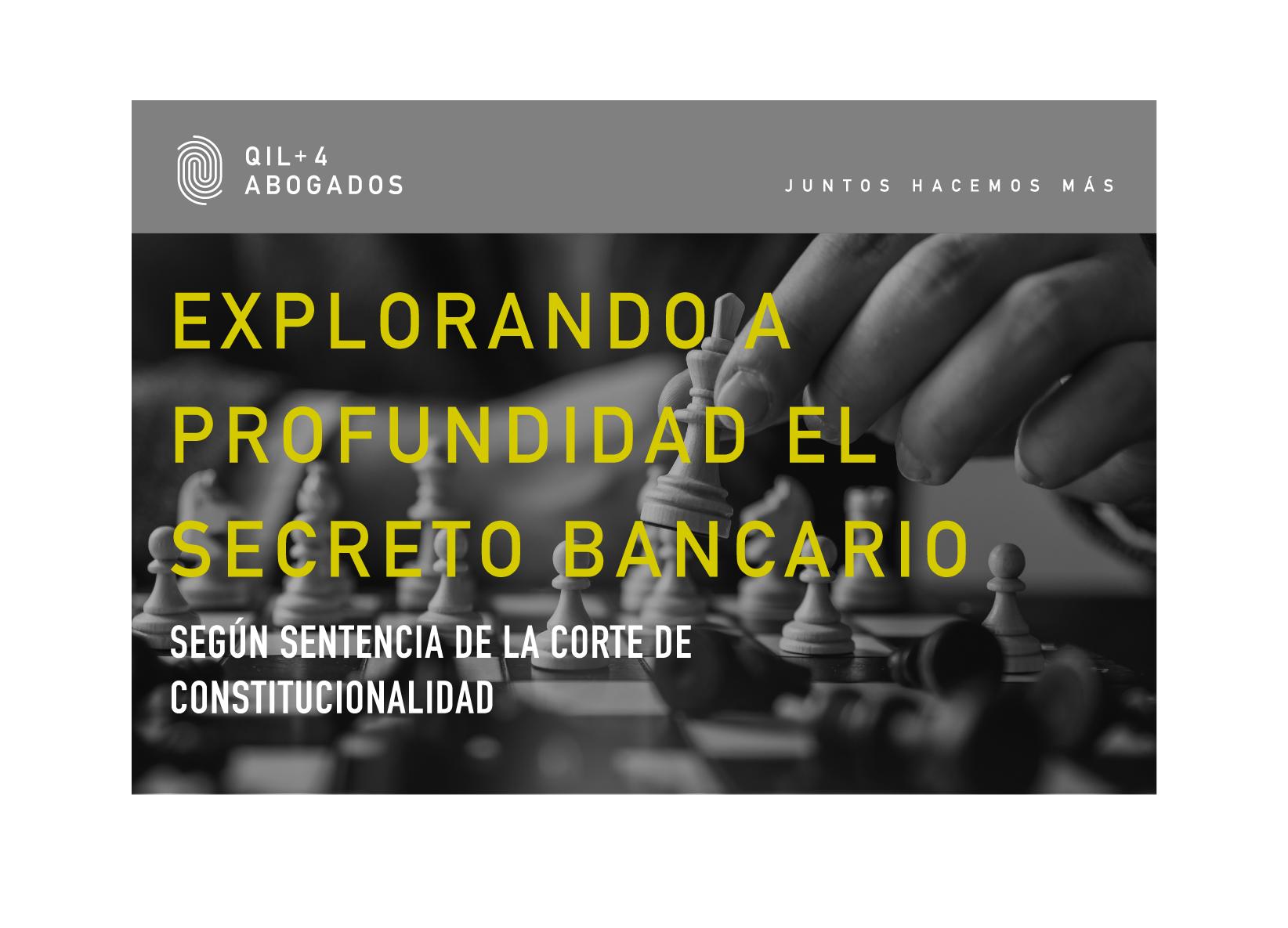 SECRETO_BANCARIO-01.png