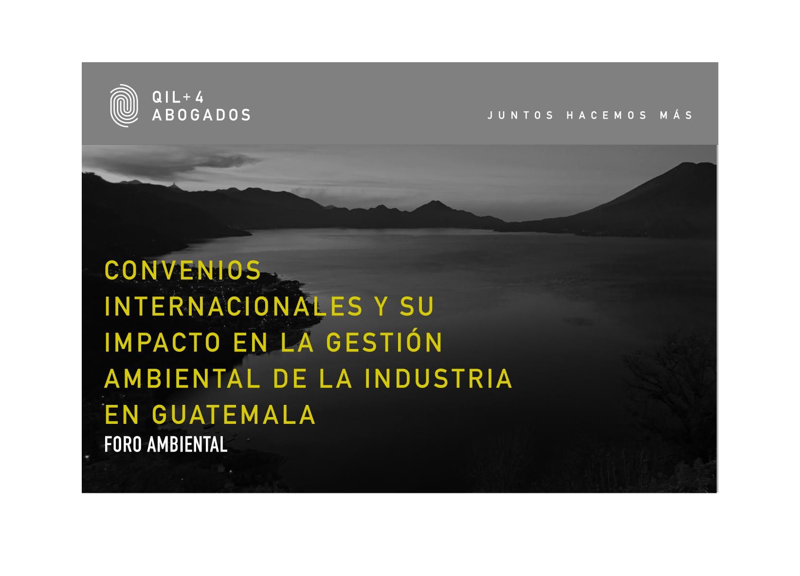 FORO_AMBIENTAL-02.png