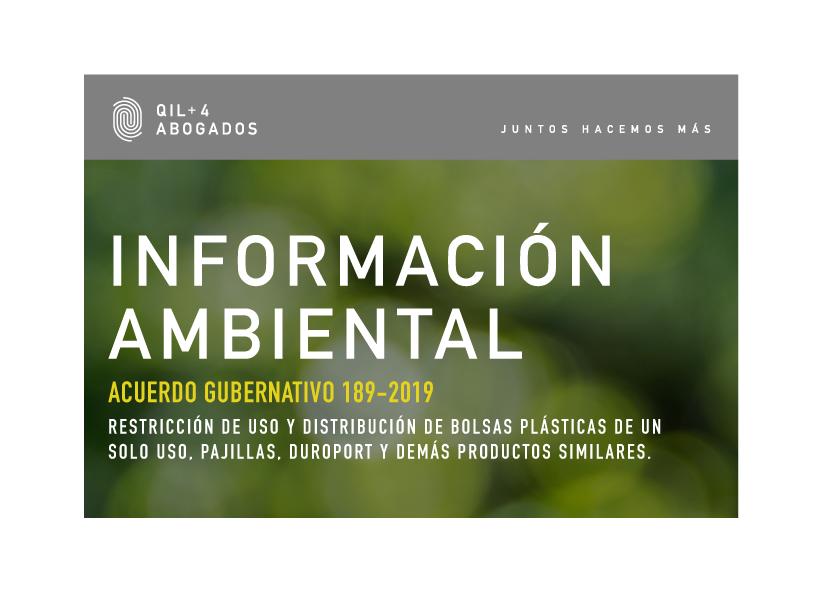 INFORMACION_AMBIENTAL-03 (1).png