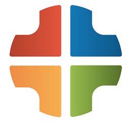 BookkeepersPlus_logo.jpg