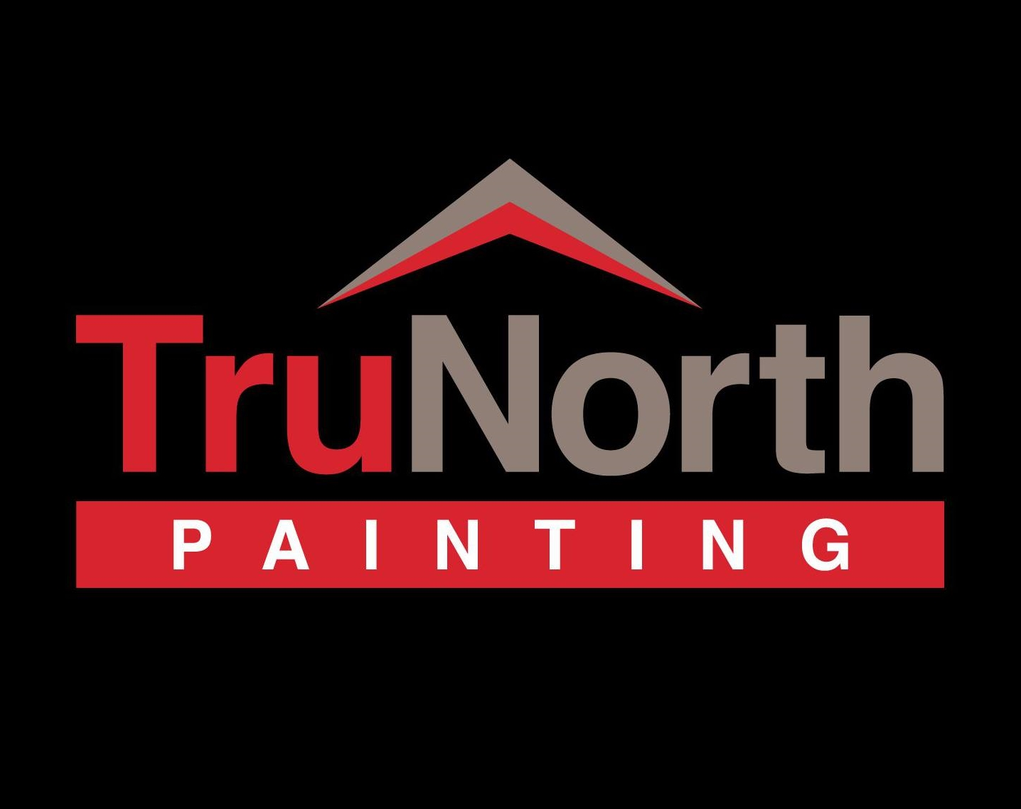 TruNorth Testimonial_cape_coral_bonita_springs.jpg