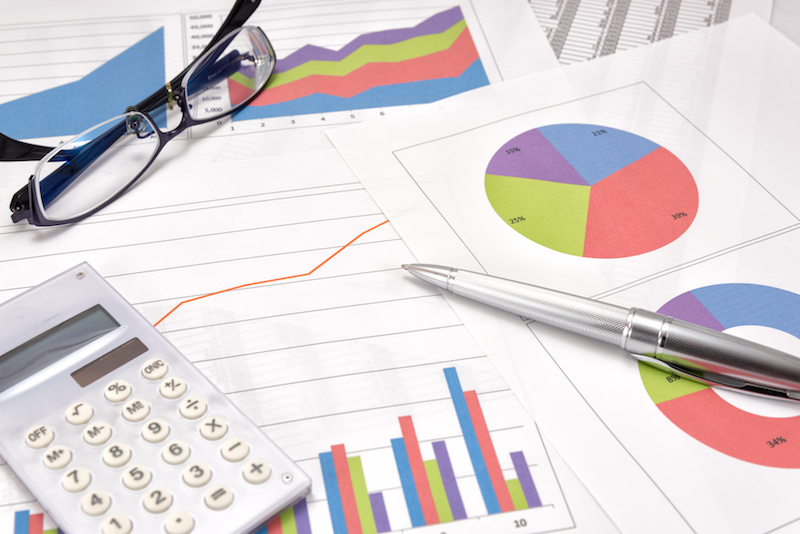 Bookkeeping Services_cape_coral_bonita_springs