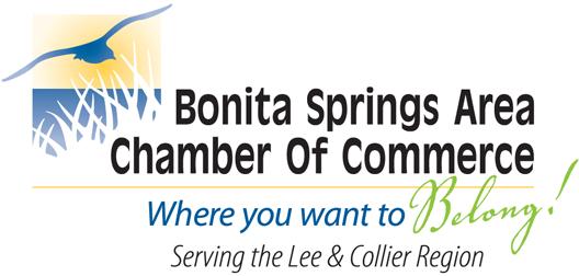 Bonita-Springs-Area-Chamber