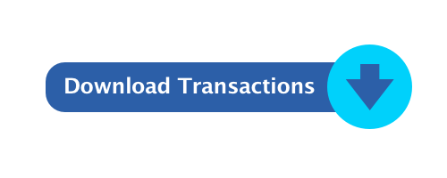 DownloadTransactions.png