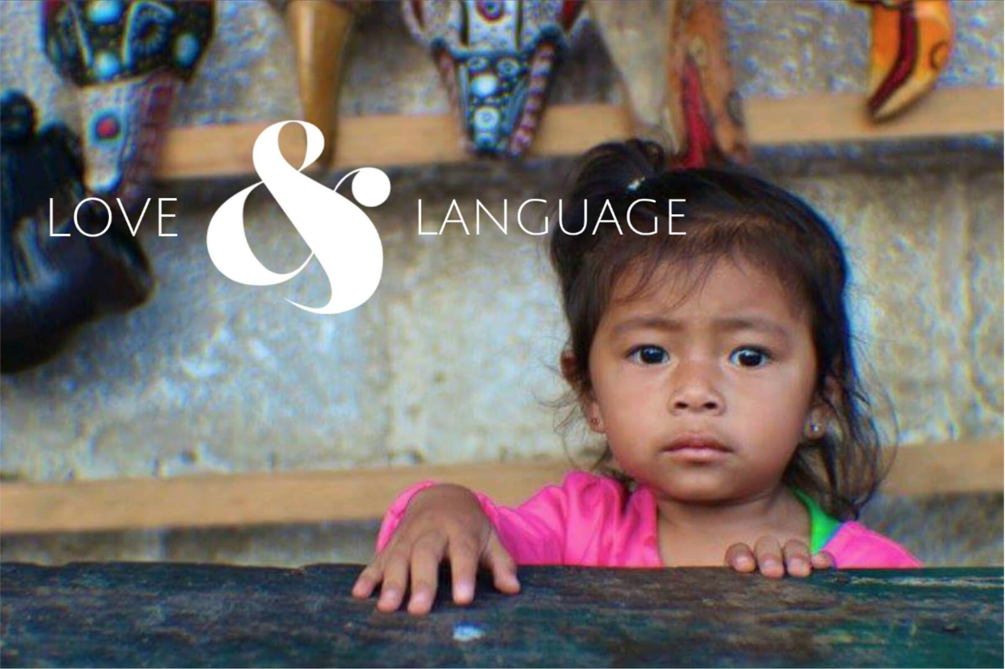 Quepos, Costa Rica.No words. It's a scary and humbling experience to be a minority in a foreign country, especially when it comes to language barriers. While visiting Costa Rica in the Fall of 2015 and traveling to a rural Costa Rican school to play and interact with the children, I've never been so frustrated with not knowing another language. Even with basic to intermediate Spanish speaking skills, it was heartbreaking to not know how to communicate with the children. Lesson learned: Do not take something as beautiful as anguage for granted nor expect that others should speak or look the way you do.