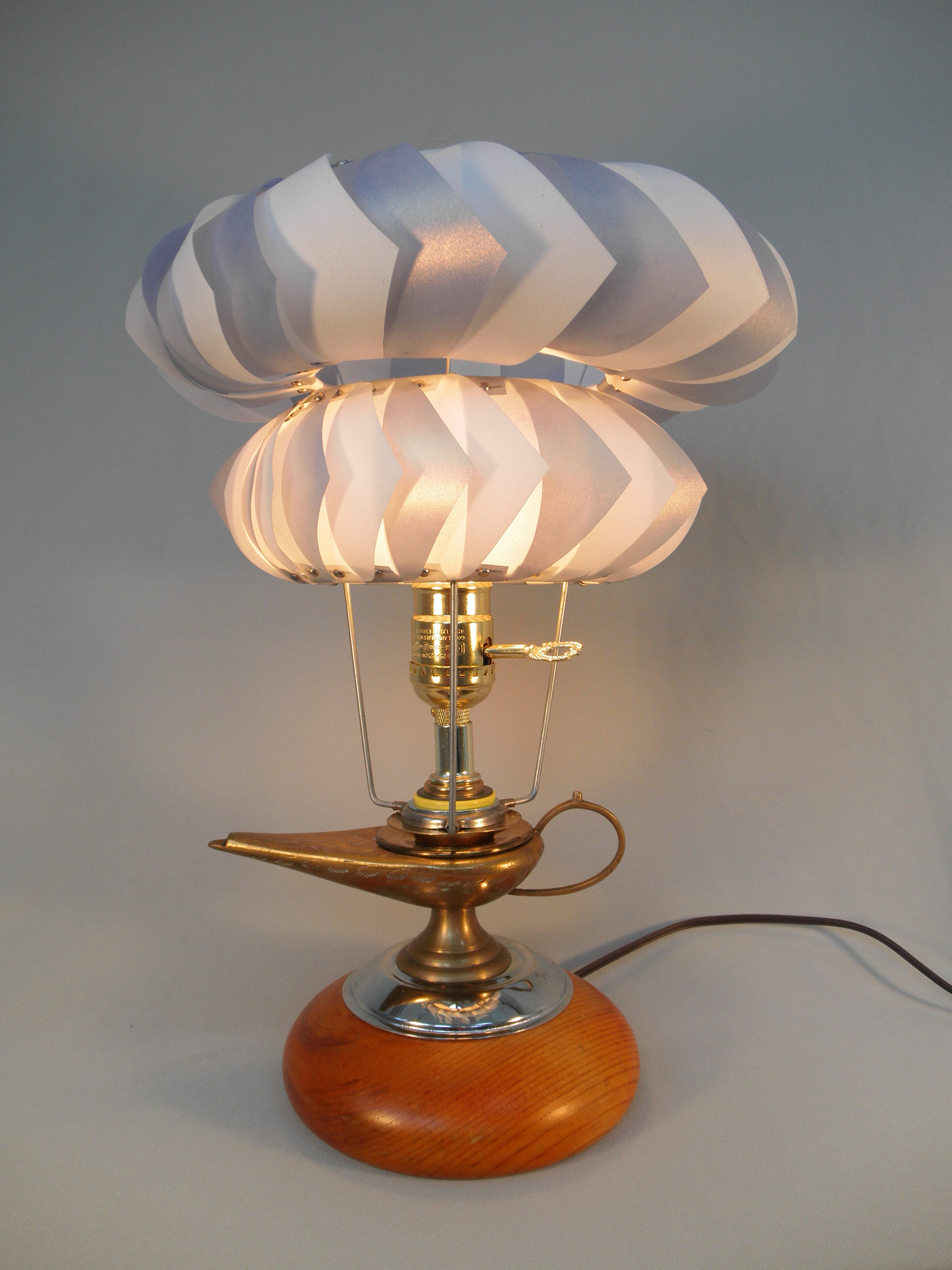 genie_lamp.jpg