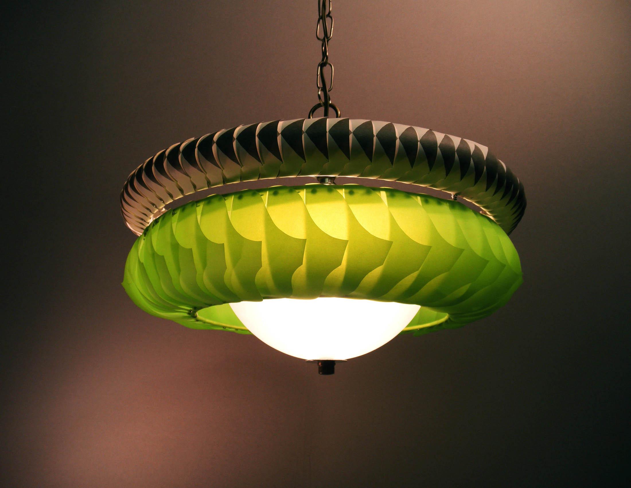 green hanging2012.jpg