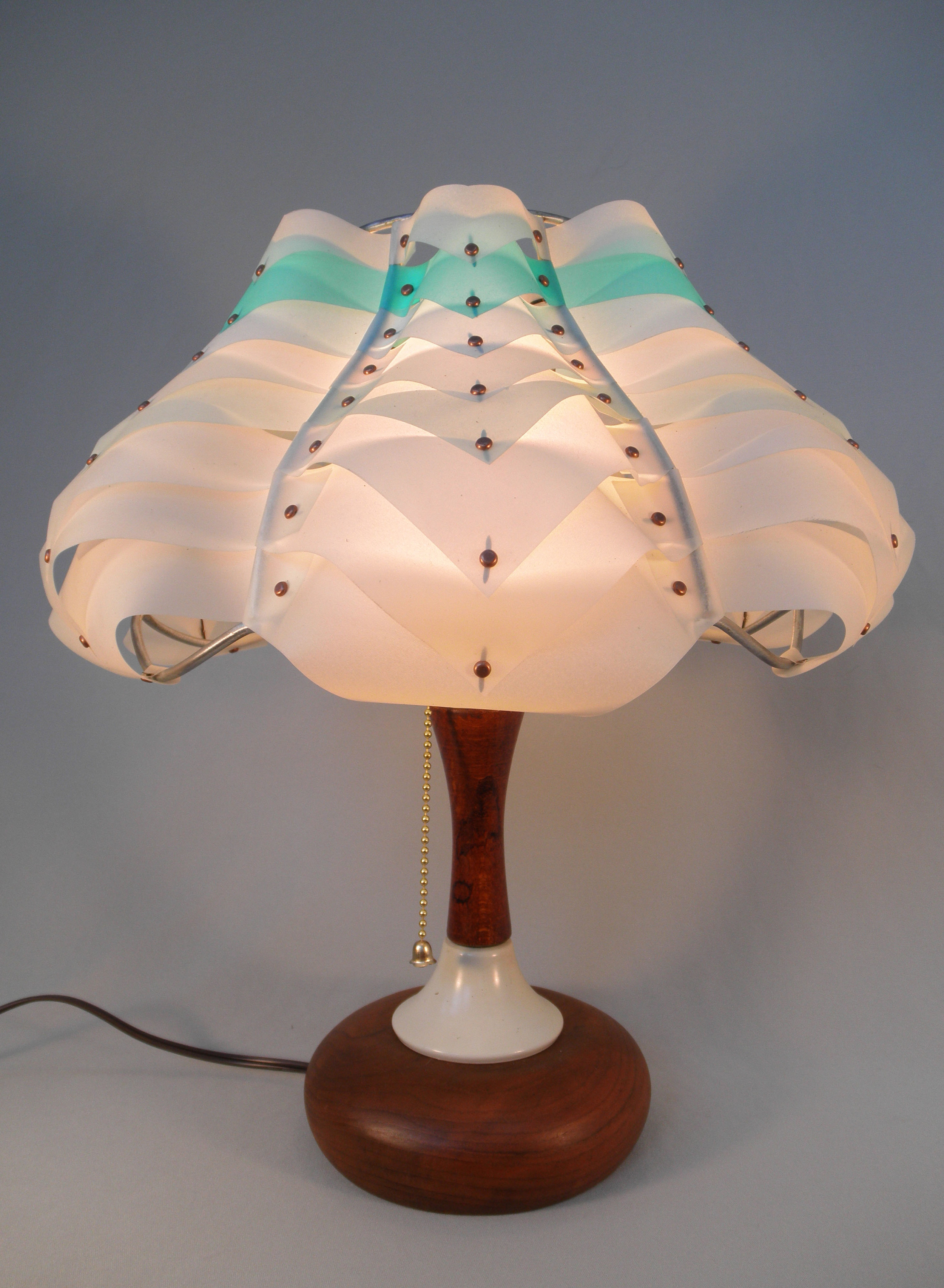 seaside_lamp.jpg