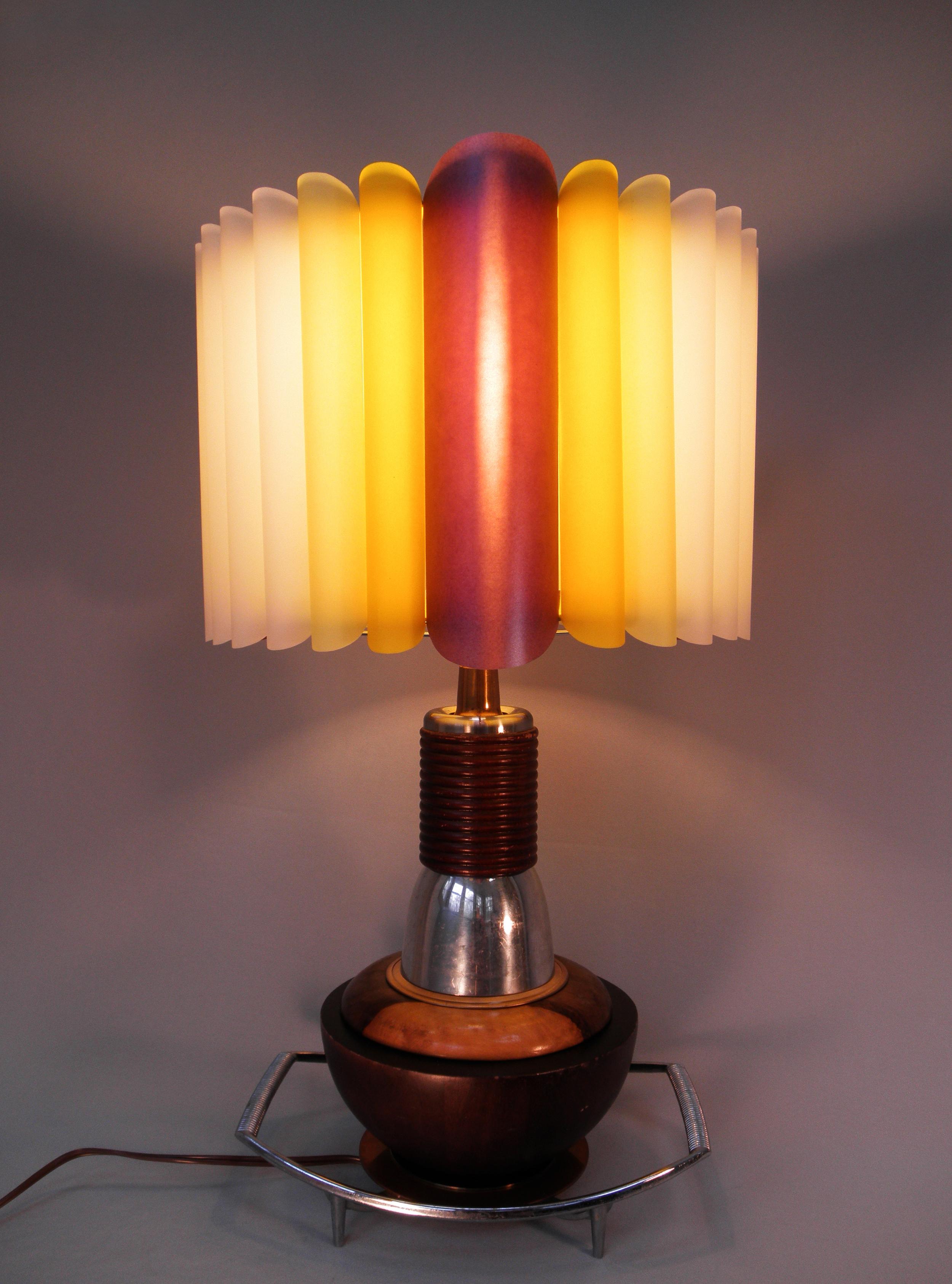 tesla lamp.jpg