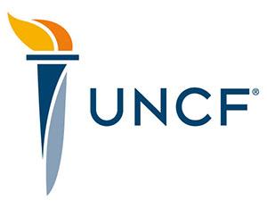 UNCF.jpg