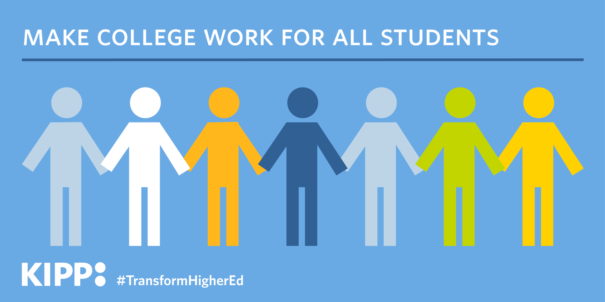 Transform Higher Ed Rec-Work for All-TW.png