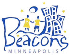 BeaconsMpls.png