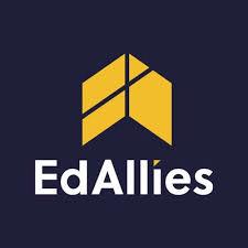 EdAllies.png