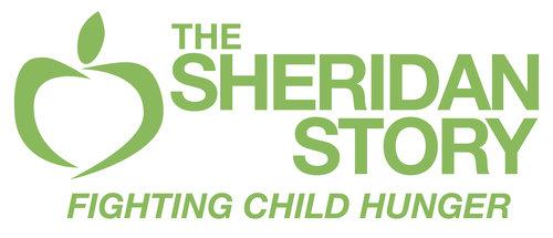 Sheridan+Story+Logo.jpg