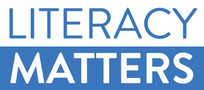 literacymatters.png