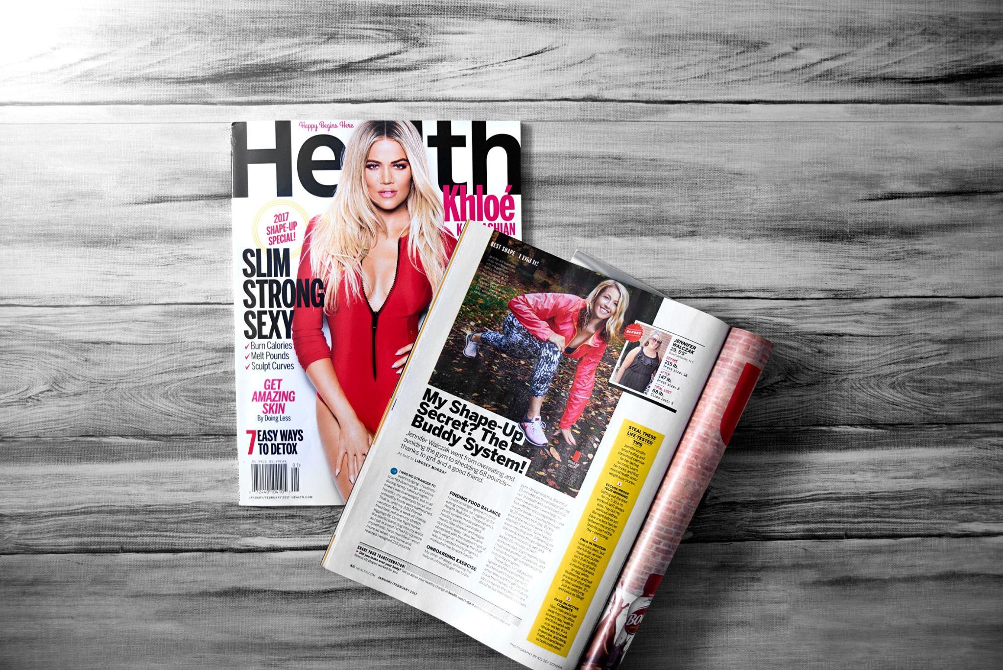 Jen_health_magazine