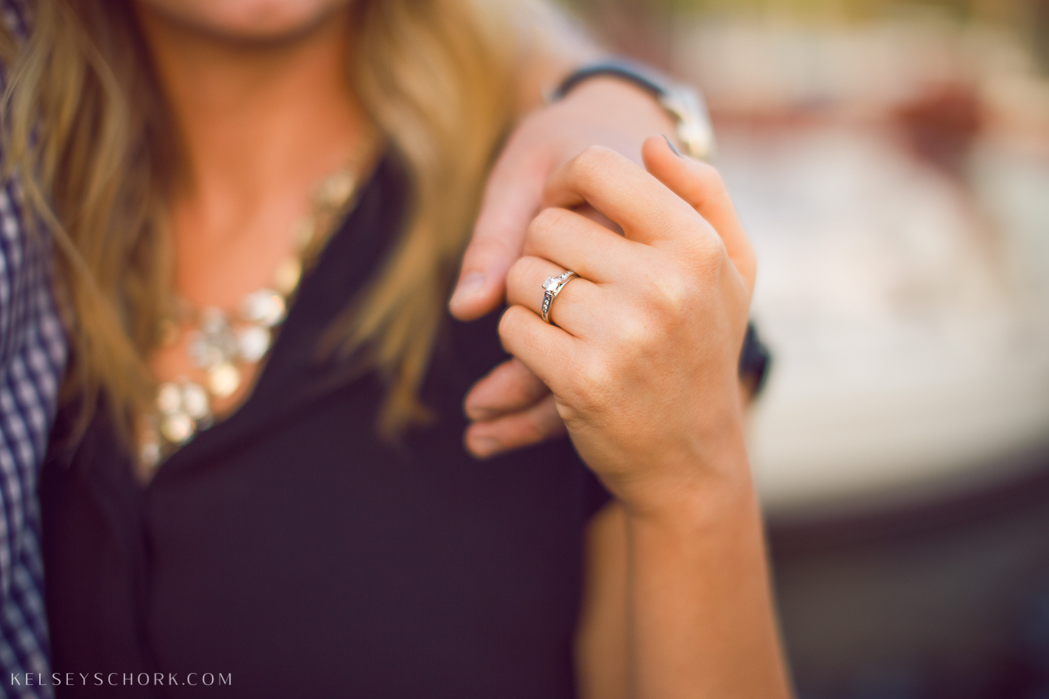 Erie_basin_marina_engagement-3.jpg