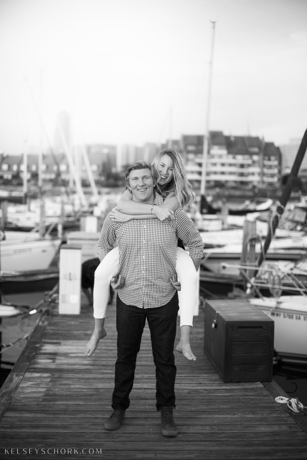 Erie_basin_marina_engagement-8.jpg