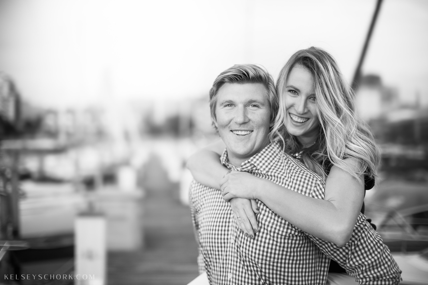 Erie_basin_marina_engagement-7.jpg