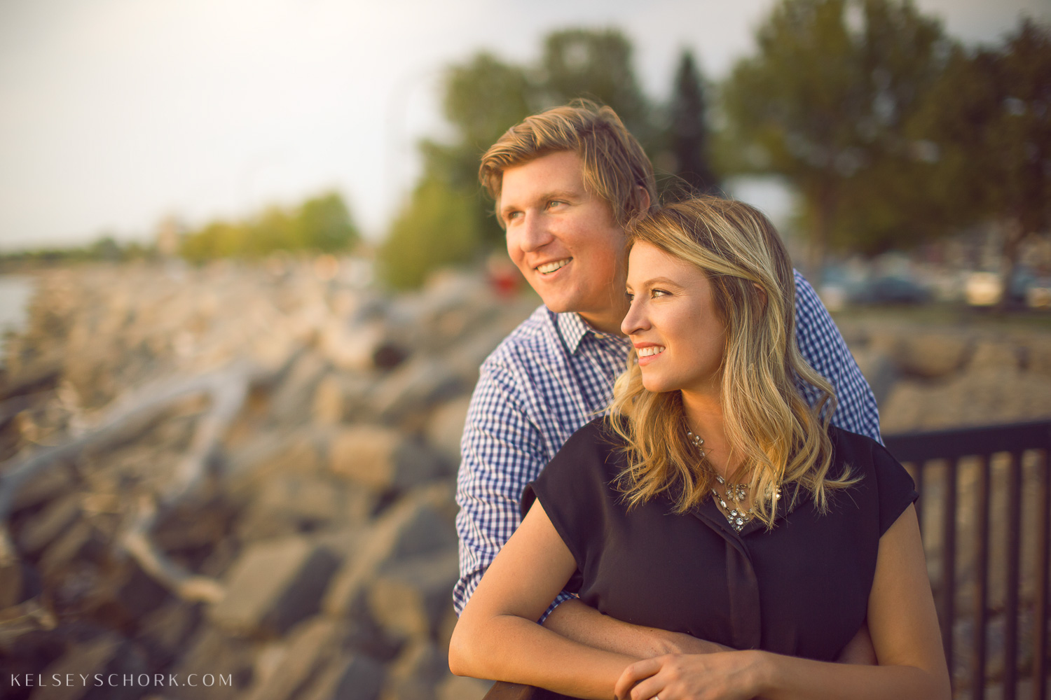 Erie_basin_marina_engagement-9.jpg