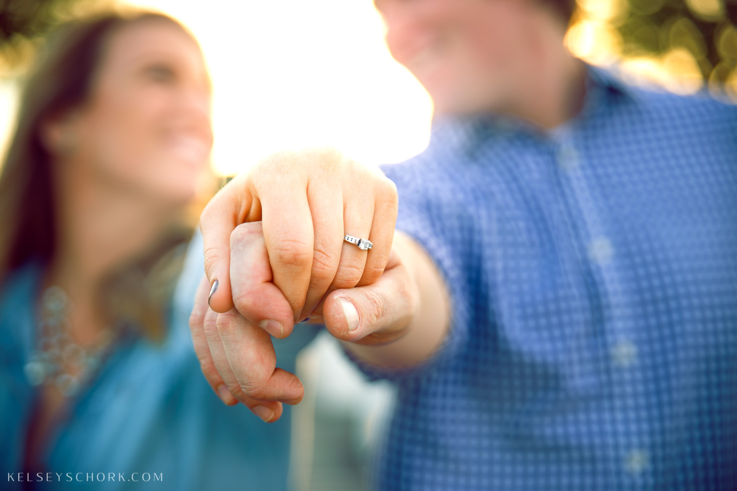 Erie_basin_marina_engagement-14.jpg