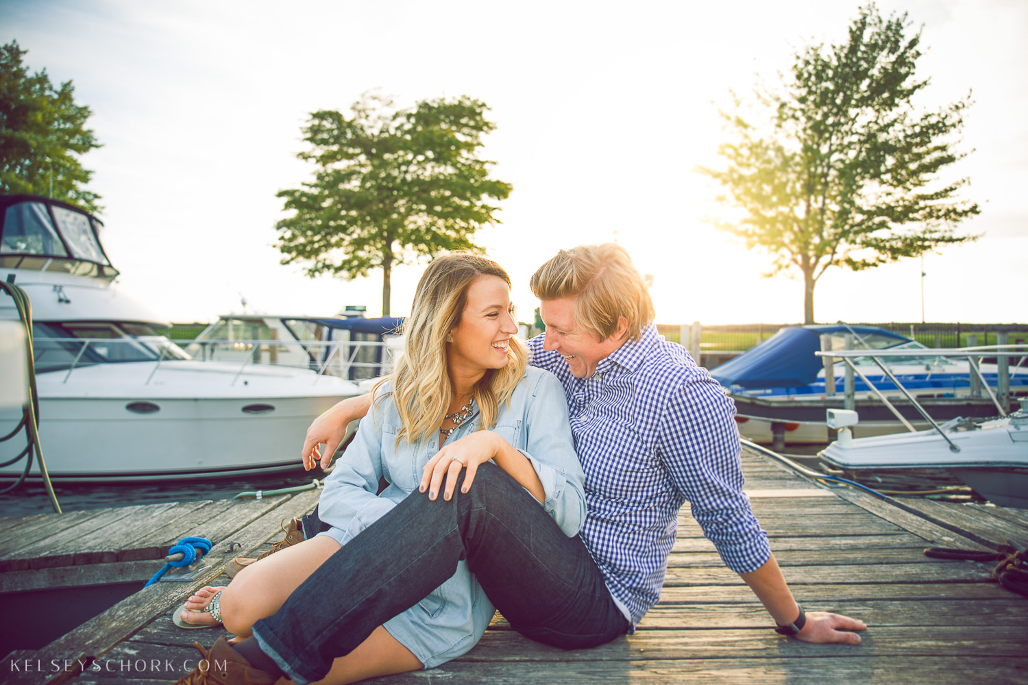 Erie_basin_marina_engagement-12.jpg