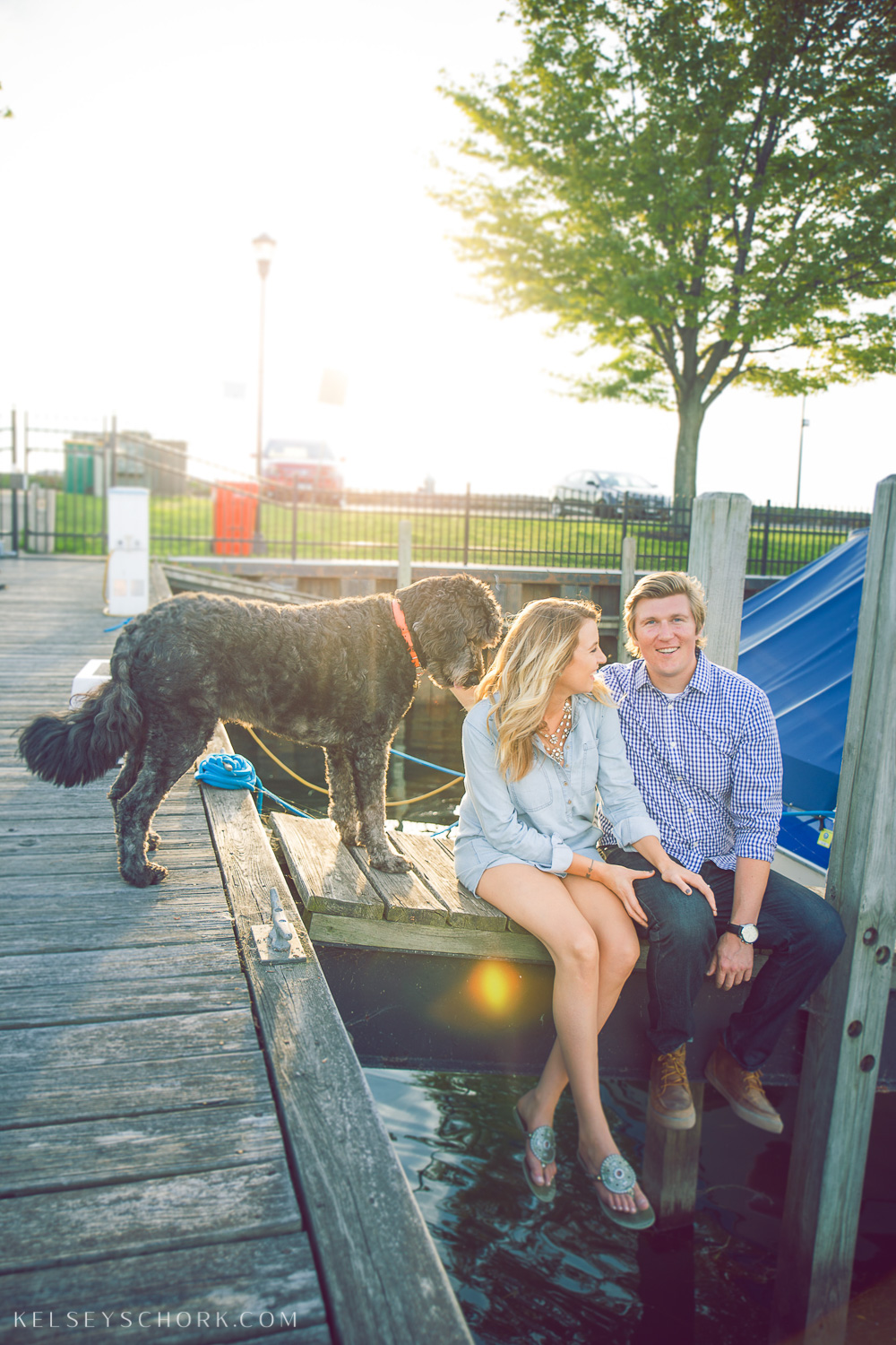 Erie_basin_marina_engagement-17.jpg