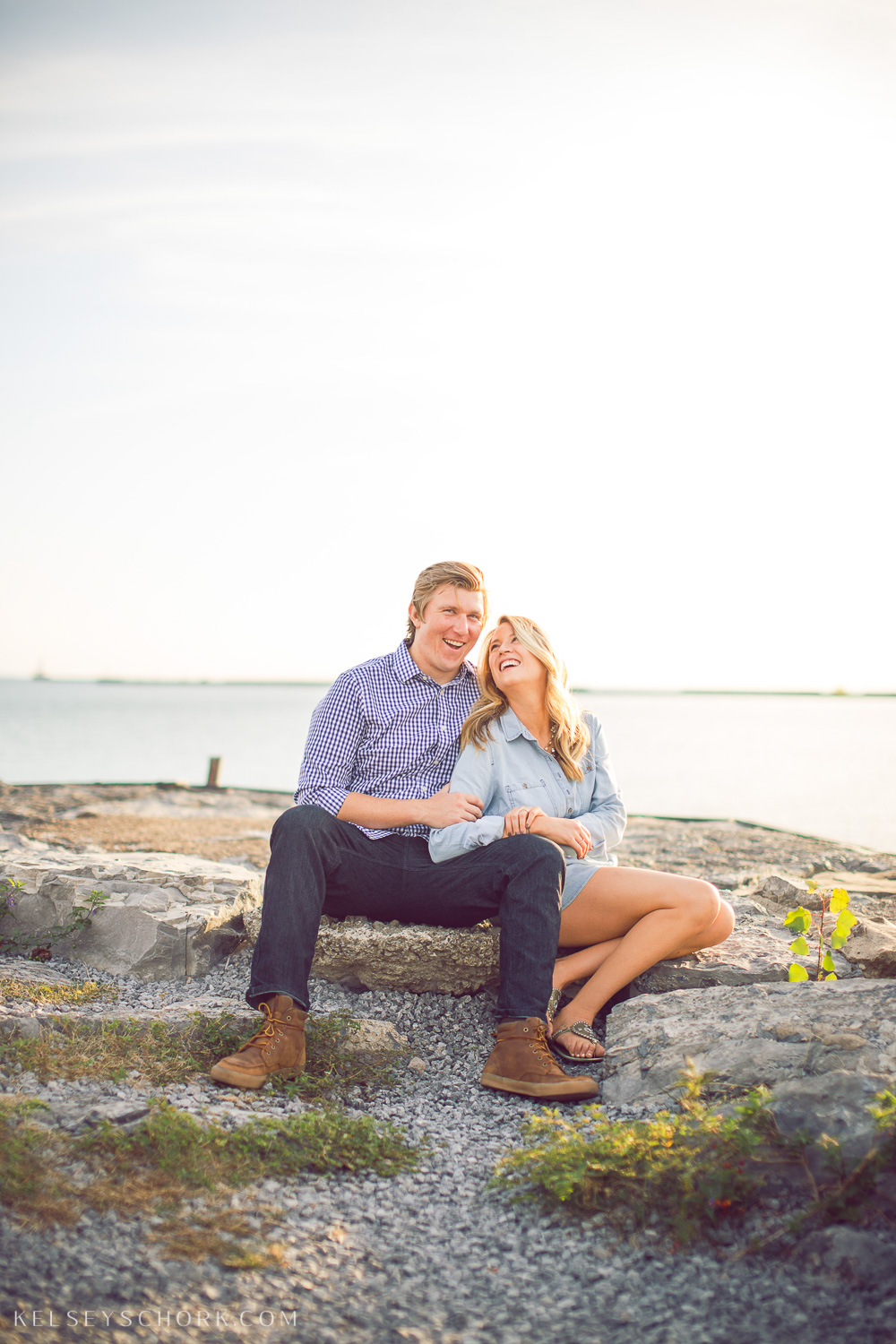 Erie_basin_marina_engagement-21.jpg
