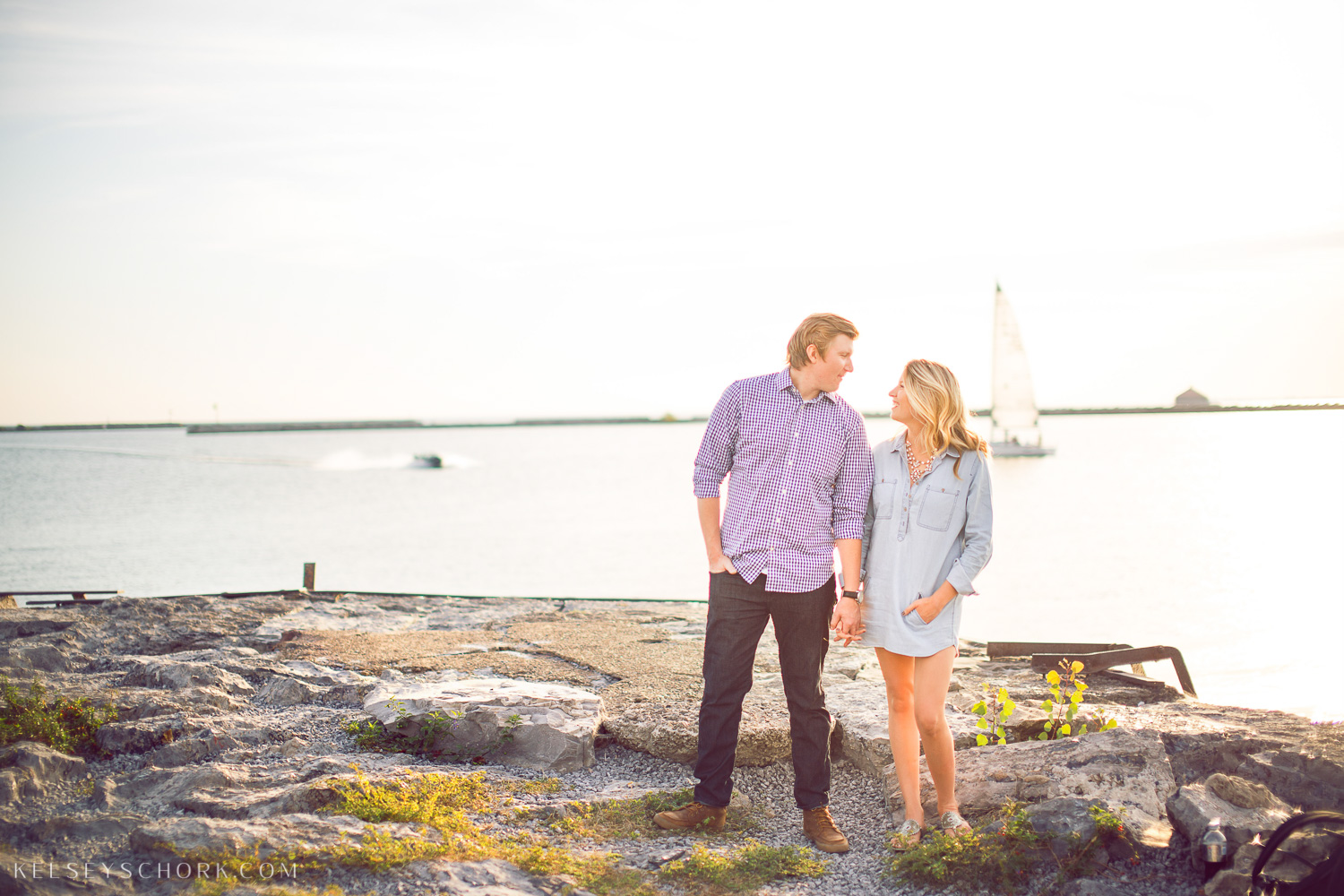 Erie_basin_marina_engagement-20.jpg