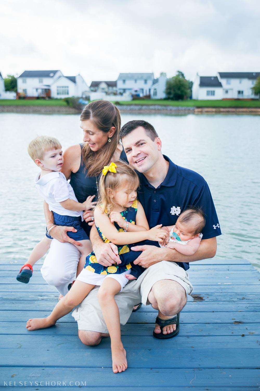 Liable_summer_family_session-4.jpg