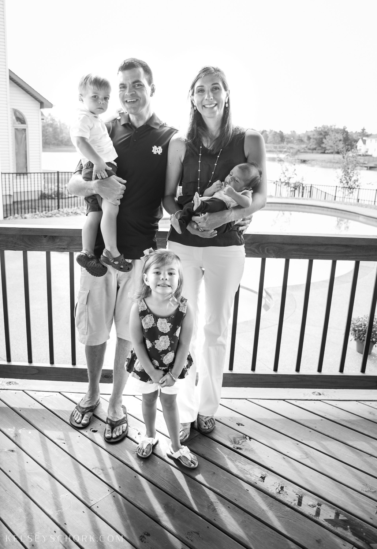 Liable_summer_family_session-7.jpg