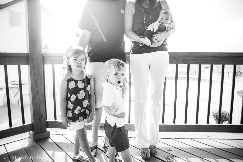 Liable_summer_family_session-8.jpg