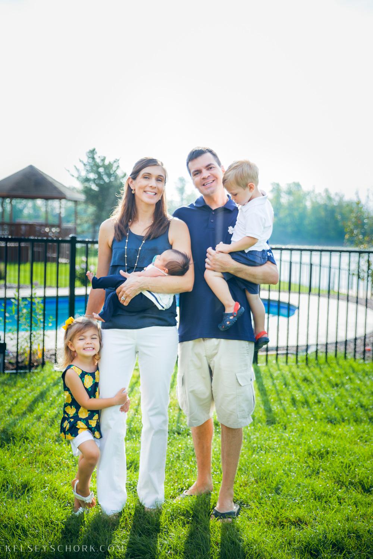 Liable_summer_family_session-15.jpg
