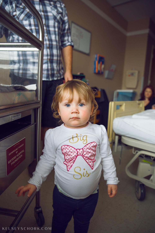 Hospital_newborn_sisters_buffalo-1.jpg