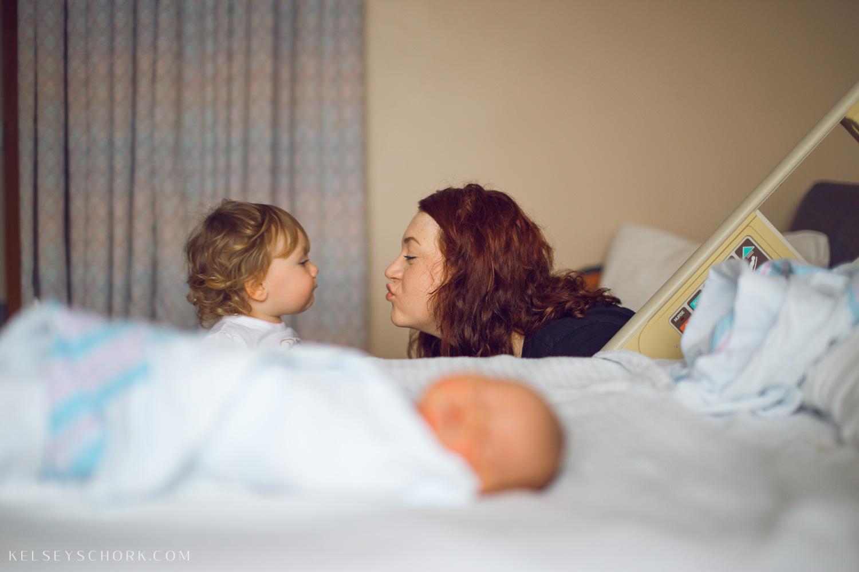 Hospital_newborn_sisters_buffalo-5.jpg