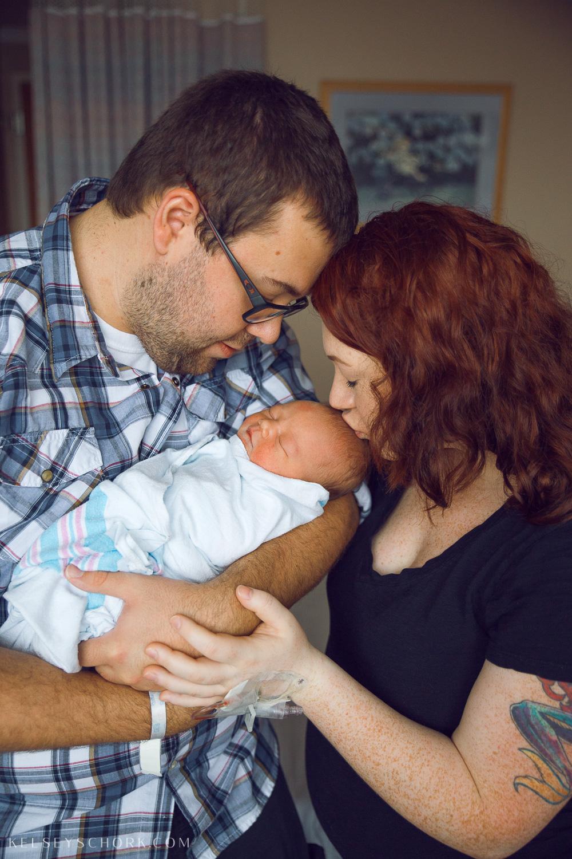 Hospital_newborn_sisters_buffalo-3.jpg