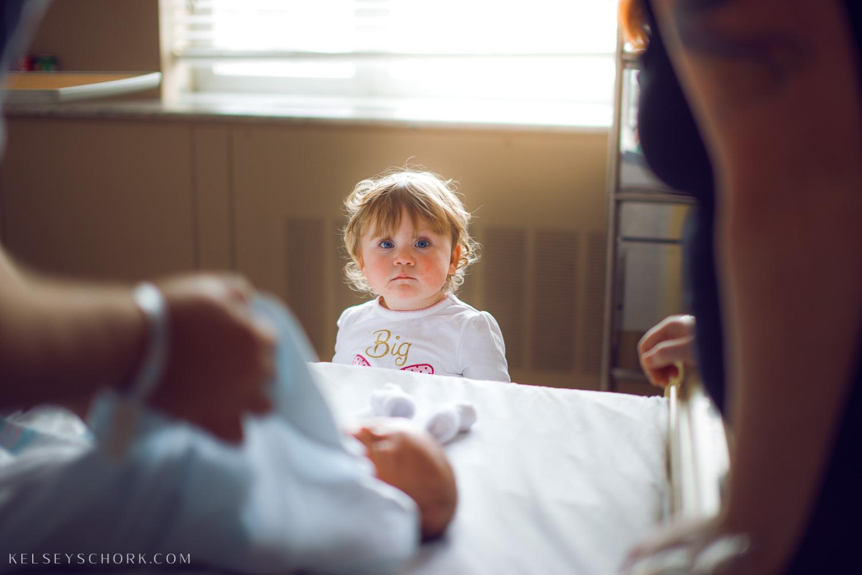 Hospital_newborn_sisters_buffalo-8.jpg