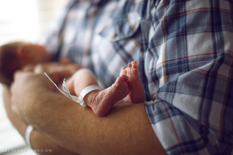 Hospital_newborn_sisters_buffalo-9.jpg