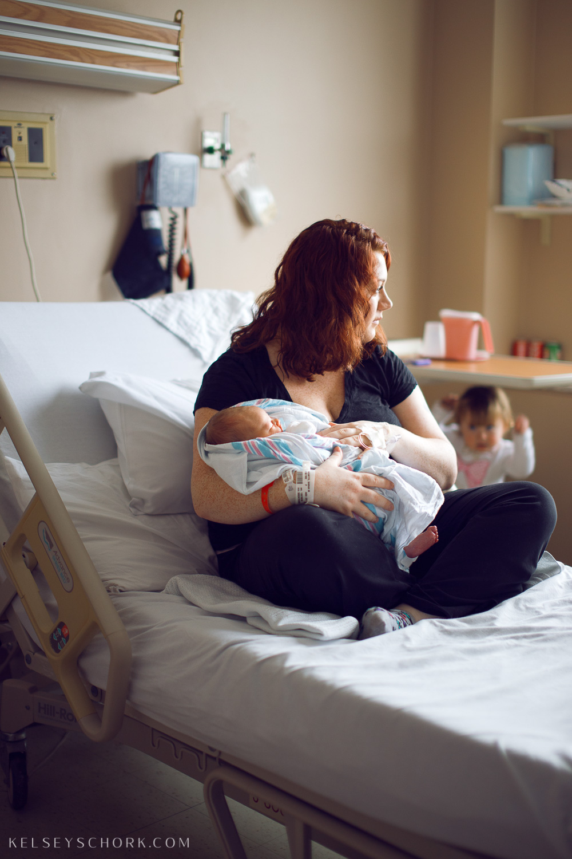 Hospital_newborn_sisters_buffalo-11.jpg