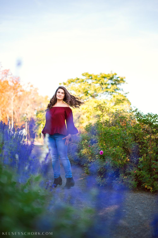 Mary_rose_garden_delaware_park-11.jpg