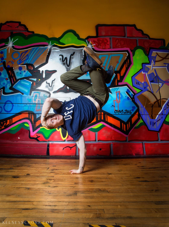 verve_dance_buffalo-10.jpg